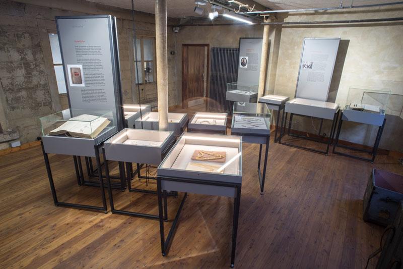 Dauerausstellung_09