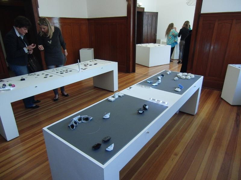 Galerie Bengel