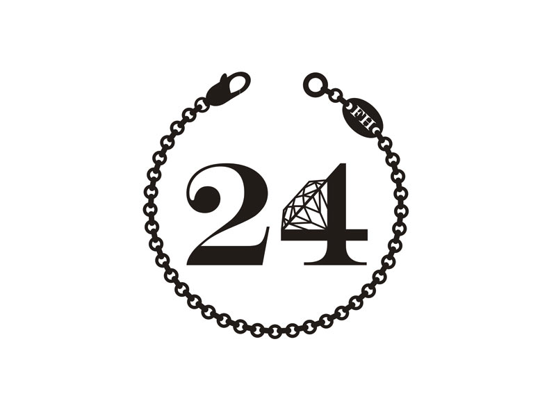 24 FH