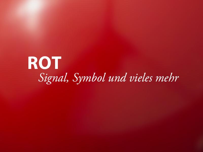tdod_14_rot
