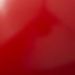 Die Farbe ROT – Signal, Symbol und vieles mehr