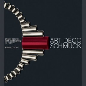 Art Déco Schmuck