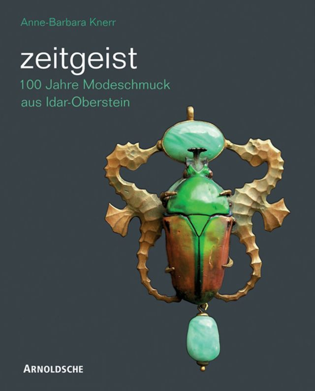 Bengel_Buch_Zeitgeist_k