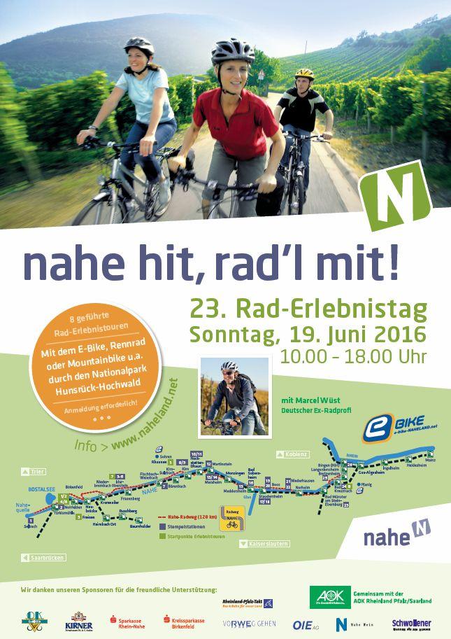 Rad-Erlebnistag1
