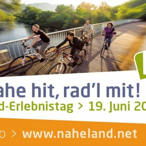 23. Nahe-Rad-Erlebnistag