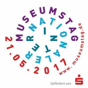 Internationaler Museumstag im Industriedenkmal Jakob Bengel