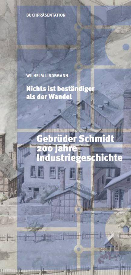 Gebrueder_Schmidt_Buchpräsentation