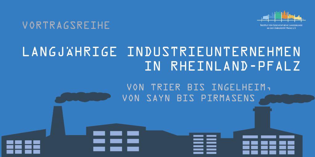 VR_Industrieunternehmen_FV