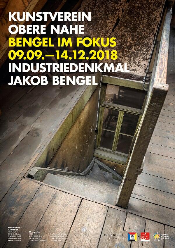 Bengel_im_Fokus